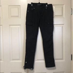 Miss Me Cargo Pants
